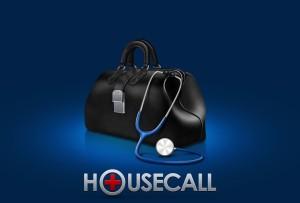 cropped-housecall.jpg
